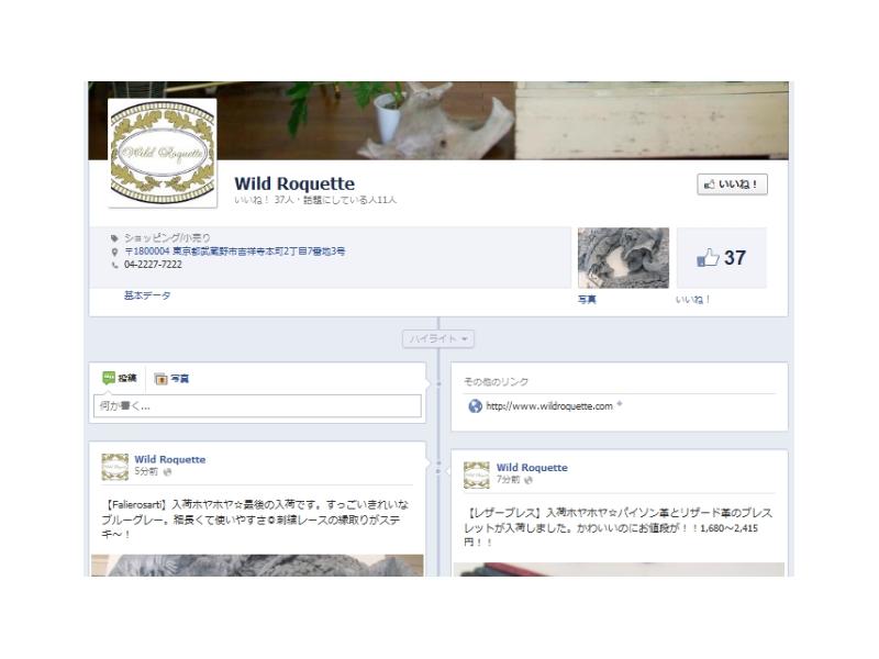 http://www.wildroquette.com/blog/FB.jpg