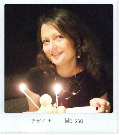 http://www.wildroquette.com/blog/Melissa%20McA.jpg