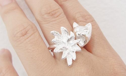 http://www.wildroquette.com/blog/R-CUL-hungryflowersv%EF%BC%882%EF%BC%89.JPG