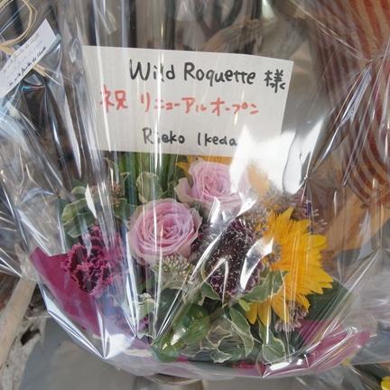 http://www.wildroquette.com/blog/R0015752.JPG