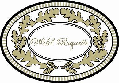 http://www.wildroquette.com/blog/WRQ%20WEB%20blog.jpg
