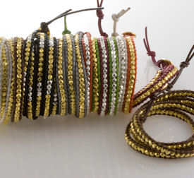 07-CHAN_LUU_Wrap_Bracelets.jpg