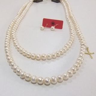KAORU-pearl.JPG