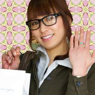 tnco-minai0.jpgのサムネール画像