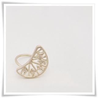 calice ring.JPG