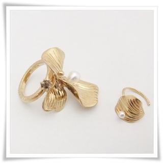 petale ring.JPGのサムネール画像