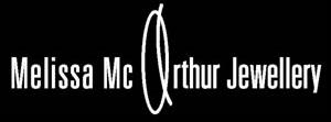 mmj logo (1).PNG
