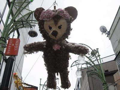 七夕12.JPG