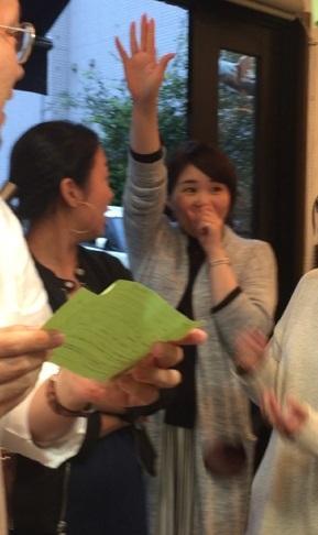 2016.10.1-8th抽選Mさま.jpg