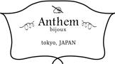 anthem_bijoux
