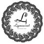 lymousset